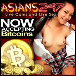 a247bc 150x150 asiansexchatmodels.com [[hot|Sexy]] young [[20|19]] year old #[[Filipina|Asian]] [[whore|slut]] with a perfect [[ass|pussy]] and a perfect set of [[huge|big]] [[boobs|tits]] [[likes|loves]] to [[finger fuck|masturbate]] on live [[webcams|cams]].