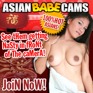 300x300 Philippinas or japan girls and hot asians to get jerked off live.