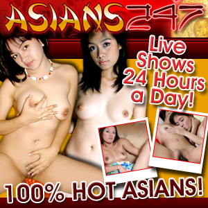 300x300 filipinachat.info and asianwebcamgirls.com [[sex|Live sex]] #[[chats|chatting]] [[nasty|Naughty]] and wild #[[Asian|Filipina]] [[lady|babe]] proudly [[shows|display]] her amazing curves on [[sex|adult]] [[webcam|cam]].